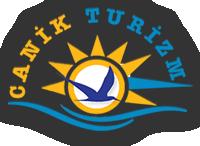 Canik Turizm Ordu